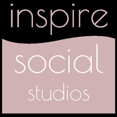 Inspire Social Studios